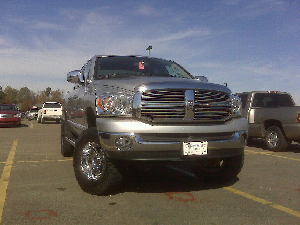 2007 dodge ram 1500 transmission failure 9 complaints. Black Bedroom Furniture Sets. Home Design Ideas