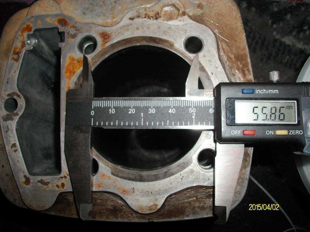 2003 Toyota Camry Stripped Head Bolts | CarComplaints com