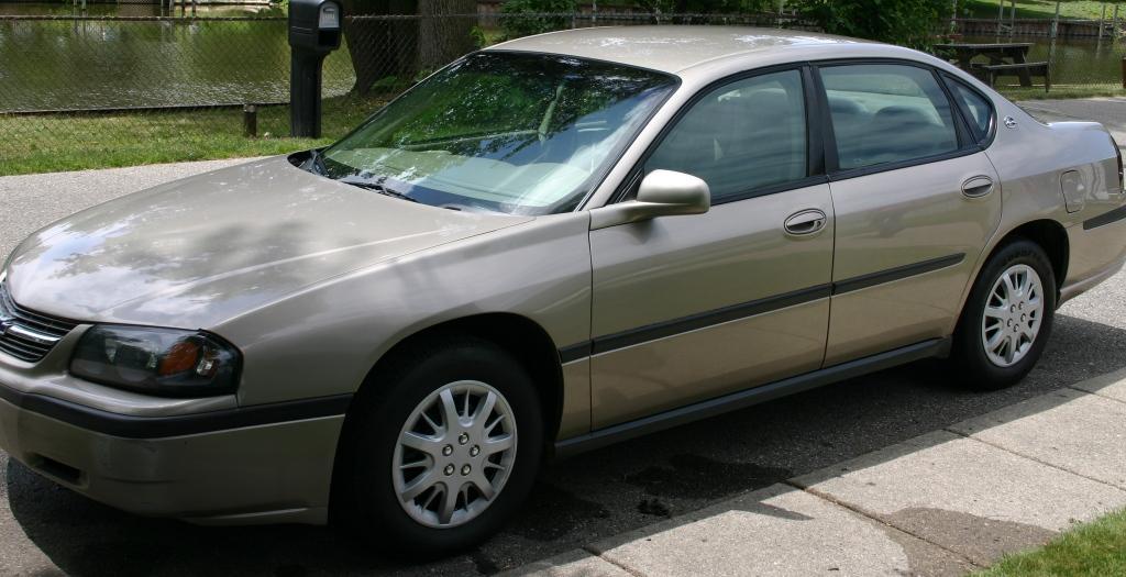 2002 chevrolet impala passlock problem wont start and security passlock problem wont start and security light is on aloadofball Choice Image