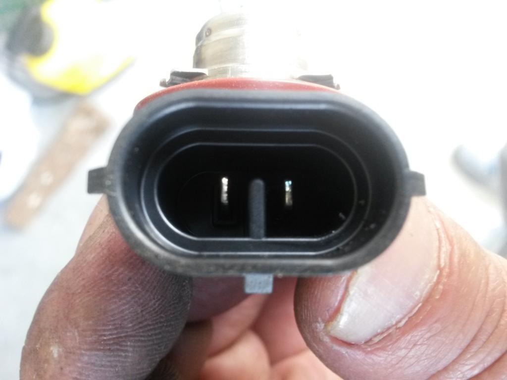Chevrolet malibu short on light wiring harness
