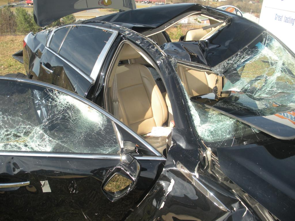 2009 Hyundai Genesis Brake Failure 11 Complaints