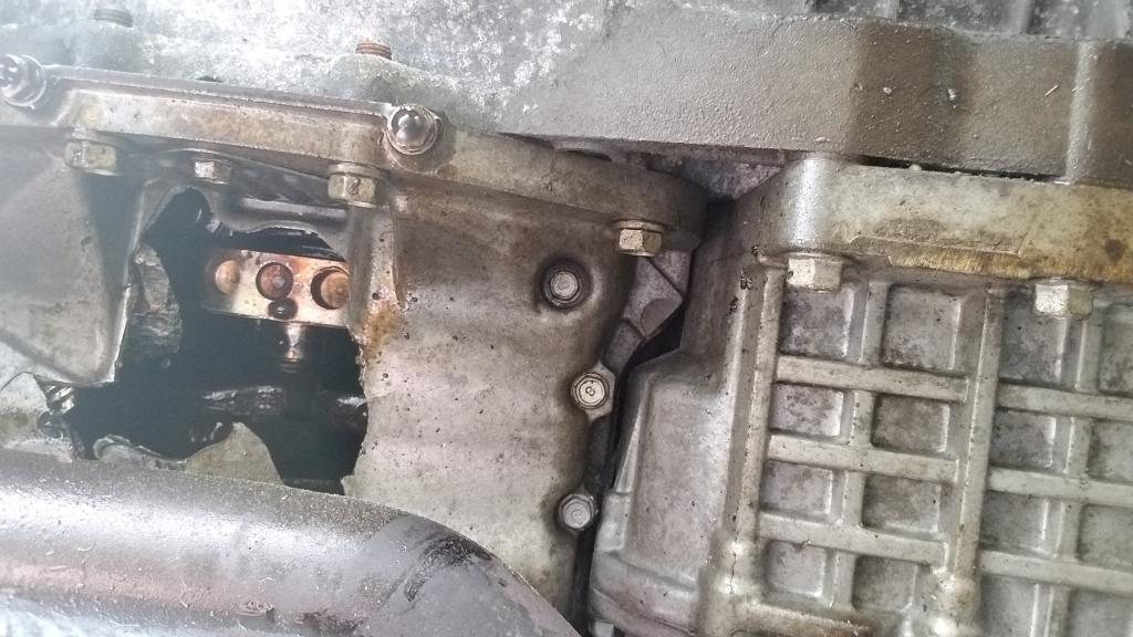 2012 Kia Sorento Catastrophic Engine Failure: 27 Complaints