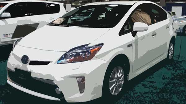 Hybrid Vehicle Complaints Hybrid Car Complaints