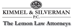 Kimmel & Silverman free lemon law case review