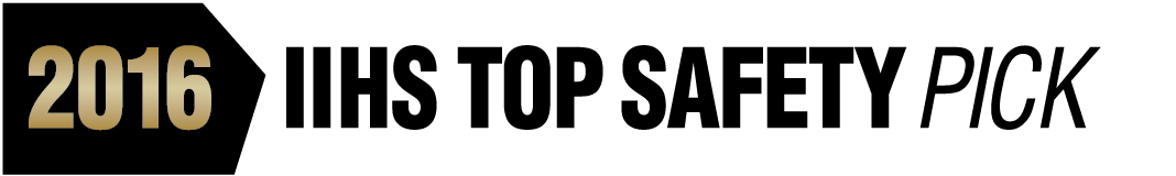 2016 Gmc Terrain Crash Test Safety Ratings Carcomplaints Com