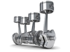 2016 Lexus RX 350 engine problems