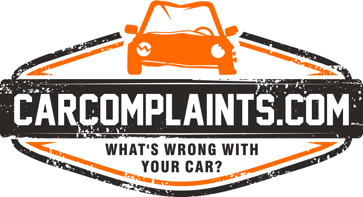 Complaint car idealstalist complaint car spiritdancerdesigns Gallery