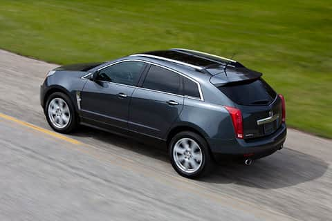 Cadillac Problems, Recalls, and Lawsuits