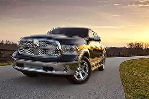 Dodge Ram 1500 Problems and Complaints - Dodge Problems