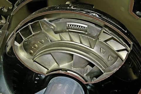Premature Automatic Transmission Failure - Nissan Problems