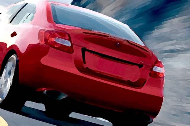 Suzuki SX4 Problems and Complaints - Suzuki Problems