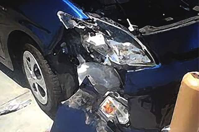 Prius Brake Defects - Toyota Problems