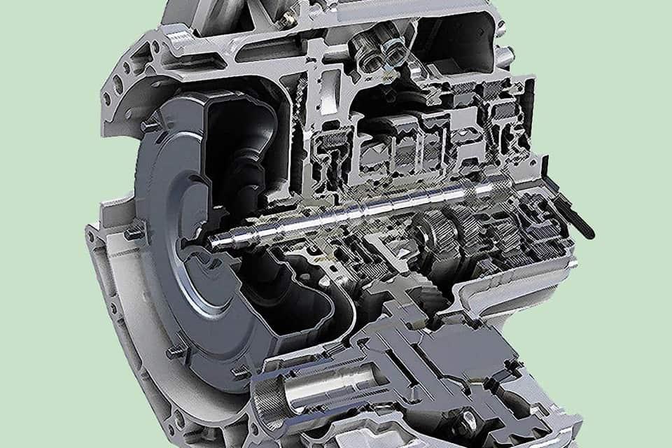 www.jeepproblems.com