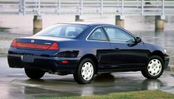 Honda Confirms Takata Airbag Killed Pennsylvania Teen