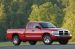 2005 Dodge Dakota Recalled Over Heated Seats