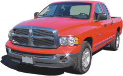 Investigation Opened Into 2005 Dodge Ram 1500 Drive Shafts