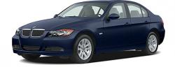 BMW Recalls 76,000 Vehicles 5 Years After Original Recall ...