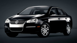 Vw Class Action Lawsuit >> Volkswagen Jetta Door Wiring Harness Lawsuit Almost Final ...