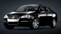 Volkswagen Jetta Door Wiring Harness Lawsuit Almost Final
