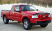 Takata Recall: Stop Driving Your 2006 Ford Ranger