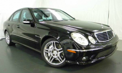 2014 news archive for Mercedes benz cpo warranty coverage