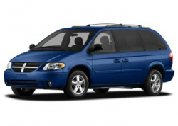 Dodge Grand Caravan Stalling Engines Get Look-See From Feds