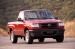 Mazda B-Series Trucks Recalled For Driver Airbags