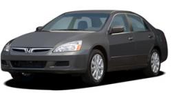 honda accord recalls steering