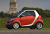 Federal smart fortwo Fire Investigation Continues