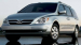 Hyundai Entourage Recalled to Keep Hoods From Flying Open