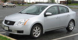 Nissan Sentra Master Cylinder Recalls May Not Have Worked