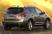 2009 Nissan Murano Soft Brake Pedal Lawsuit Dismissed