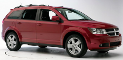 chrysler recalls 700 000 minivans and suvs to replace ignition switches. Black Bedroom Furniture Sets. Home Design Ideas