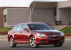 Chevrolet Malibu Recall Issued After Airbag Inflator Ruptured
