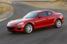 Mazda RX-8 Cars Recalled Again For Takata Airbag Inflators