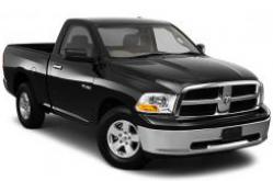dodge ram 1500 and dodge dakota vehicles recalled. Black Bedroom Furniture Sets. Home Design Ideas