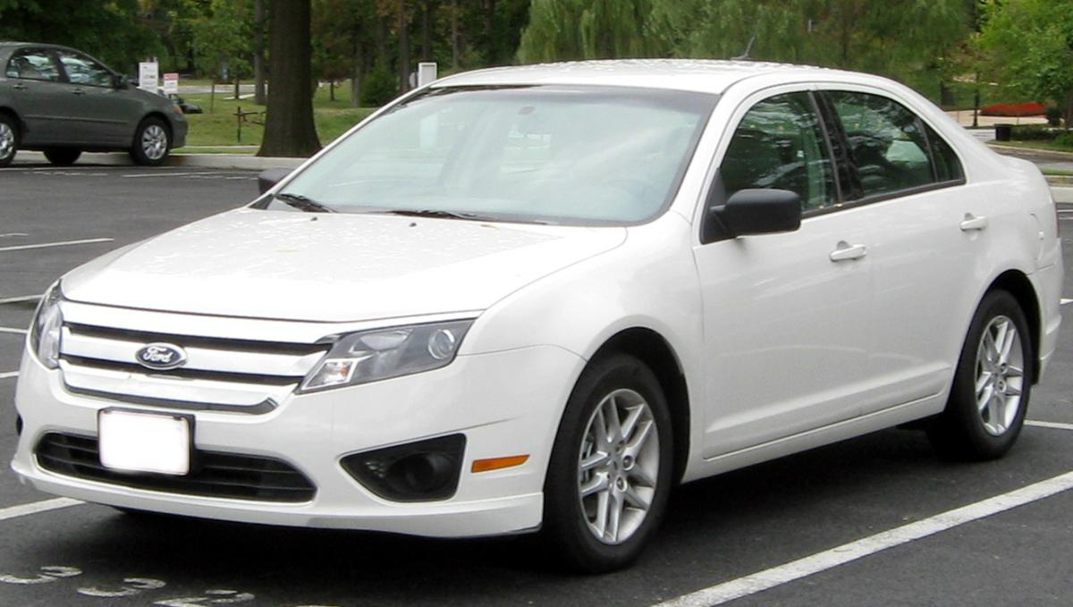 2010 ford fusion power steering failures investigated carcomplaints com