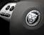 Jaguar XF Fuel Leak Recall Closes Investigation