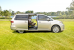 Toyota Sienna Sliding Door Lawsuit Says Systems Are Defective