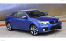 Kia Forte Recalled to Replace Leaking Transmission Fluid Hoses