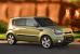 Kia Sued After 2011 Soul Hit An Alligator