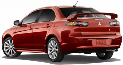 mitsubishi recalls lancer and outlander to replace drive. Black Bedroom Furniture Sets. Home Design Ideas