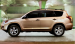 Toyota Recalls RAV4 and Lexus HS 250h For 3rd Time