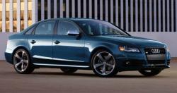 Audi Recalls 26 000 Cars With Fuel Injectors That Leak Carcomplaints Com