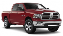 Chrysler Recalls Ram 1500, Dodge Dakota, Chrysler Aspen, and Dodge Durango