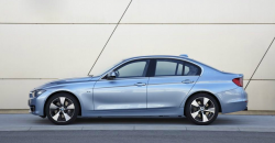 BMW Recalls Cars Due to Constant Gas Odors