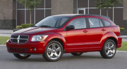Chrysler Recalls Cars and SUVs After 3 Deaths, 5 Injuries