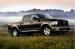 Lawsuit: Dodge Ram Trucks Emit Illegal Emissions