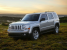Chrysler Sued In Death of Jeep Patriot Driver