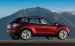 Mazda Recalls CX-7 To Fix Ball Joint Problems